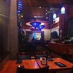 Photo of Aloha Steakhouse