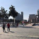 Foto di Tianyi Square