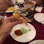 Foto di Sherlaton Indian Restaurant