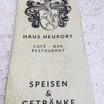 Heuport Foto