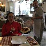 Osman  Gourmet Restaurantの写真