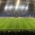 Photo of Etihad Stadium