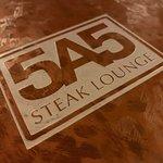 Photo of 5A5 Steak Lounge