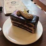 Foto French Bakery kathmandu