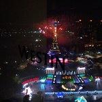 Photo of Grange Grill at The Westin Shenzhen Nanshan