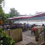 Photo of Yatti Cafe