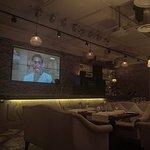 Photo de Gusi-Lebedi Restaurant