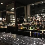 Photo of O'Bar (NUO Hotel Beijing)