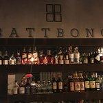 صورة فوتوغرافية لـ BattBong