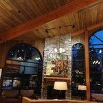 5-7号 Lake Louise Inn路易斯湖酒店 (2)