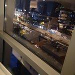 BLD (北京富力万丽酒店)の写真