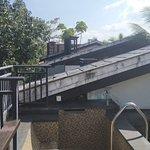 Photo de Sanya Zhujiang Nantian Spa
