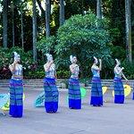 Фотография Manting Park