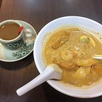 Photo of Curry Times
