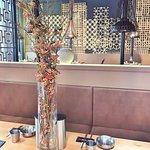 Roudian Shitang Korean Dining Picture
