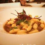 Photo of Paletto Italian Restaurant