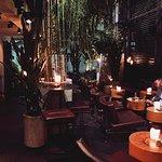 Eat Me Restaurant Photo