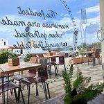 Photo of Meraki Market Cafe