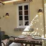 Photo of 5 Sentidos - Casa do Largo