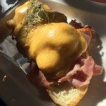 Eggspress Foto