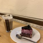 Fotografie: Zapa Cafe