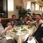 Foto de Leipziger Hof Restaurant
