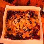 Photo of Jiao Zi Queen Chinese Restaurant