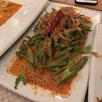 Foto van Longgrain Thai Cuisine