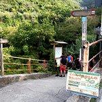 Photo of Cinque Terre Trails