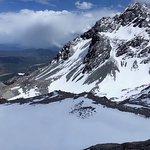 Photo de Yulong (Jade Dragon) Mountain