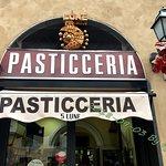 Photo de Pasticceria Regoli