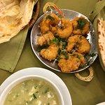 Ganesh Indian Restaurant Foto