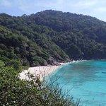 Foto de Similan Islands National Park