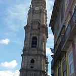 Foto de Torre dos Clérigos