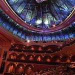 Photo of O - Cirque du Soleil