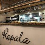 Photo of Rapala