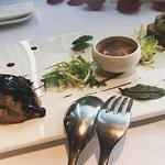 Photo de Tavola Beijing Italian Dining
