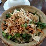 Photo of Hai Cafe
