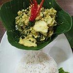 Foto de Lyly Restaurant