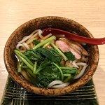 Photo of Tori Tori Restaurant