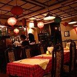 Photo of V Cafe (Restaurant/Bar/Live Music)