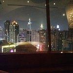 Photo of 360o Bar, Restaurant and Lounge Shangri-La Hotel Shenzhen