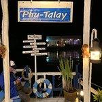 Billede af Phu -Talay