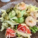 Foto de Columbia Restaurant
