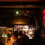 Cafe de Klos照片