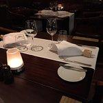 Photo of JW's Steakhouse
