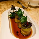Photo de Table8 Chinese Restaurant