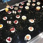 Food Studio (Renaissance Shenyang West Hotel)