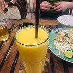 Foto de Cafe de ThaanAoan