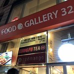 Photo of Food Gallery 32